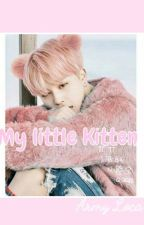 ❣My Little Kitten❣ YOONMIN❧ by SonAlliGarcia
