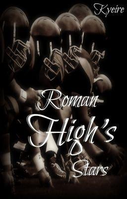 Roman High's Stars