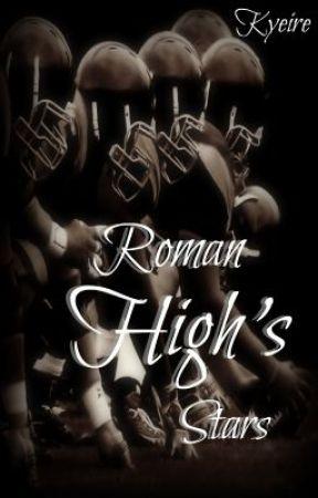 Roman High's Stars by Kyeire