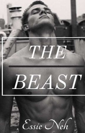 The Beast  by thee_sunflower