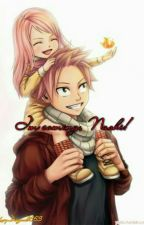 I'm coming, Nashi! by LucyDragneel663