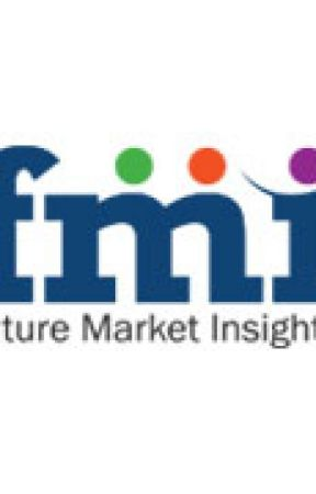 Future Market Insights by monicafmi
