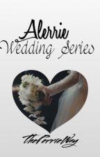 Alerrie Wedding Series by theperrieway