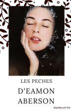Les péchés d'Eamon Aberson by dunklayth