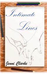 Intimate Lines by JenniClarke7