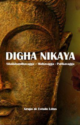 Đọc truyện Trường Bộ Kinh - Dìgha Nikàya