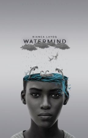 watermind graphics by falkoff