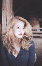 [LongFic] [EDIT] [BTSVELVET] [Seulmin] Định mệnh nhóc là của anh by riimbtsvelevt