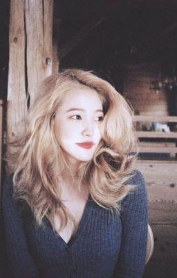 [LongFic] [EDIT] [BTSVELVETWICE] [MinSeul] Định mệnh nhóc là của anh