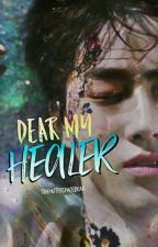 Dear My Healer | SuLay by TheOuterSpaceBear