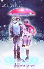 Noragami - Yukine x Reader - Lasting Love by Chantelle_N