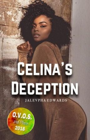 Celina's Deception | short story by SlimSociety_