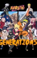 Naruto - Generations by xX_Fang_Xx