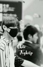 [ TaeGi ] [ NC-17 ] Thiếu Gia Tha Cho Tôi Đi! by Meoflower