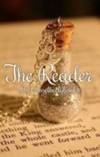 The Reader by thoselovelybooks
