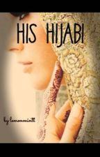 HIS HIJABI by la-tahzann