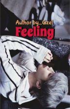 •FEELING•  MGL by gzel_nk