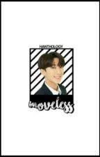MOVELESS ━「jeno×siyeon」 by guanlinds