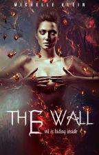 The Wall (Czech) by KleinMichelle