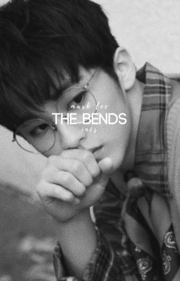 The Bends » Mark Lee