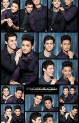 Malec : Building up by Shadowhunter_squad