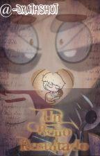◆Un Bello Resultado◆  「Golxy」  Mpreg by -DxathShot