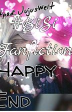 BiSi Fanfiction {Happy End} by Juliabiul