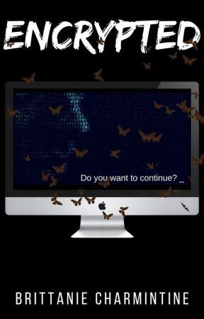 """Encrypted: Do You Want to Continue? SyFy's """"Battle the Beast"""" Top 10 Finalist by BrittanieCharmintine"""
