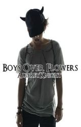 Boys Over Flowers by AudreyKnight