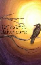 Create (Art) by ClickCreate