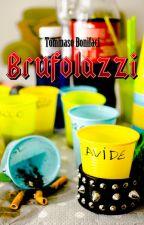 Brufolazzi by Yongary