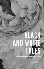 Tales of Love by Maryamaht20