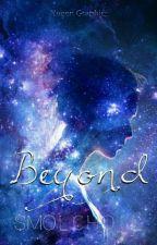 Beyond by urlocalgeek