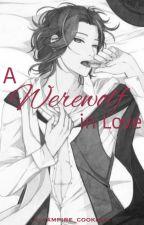 A Werewolf in Love - Vorsicht bissig!      (Diabolik Lovers Fanfiktion) by x_vampire_cookie_x
