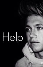 Help (Narry Storan) by Castiellations