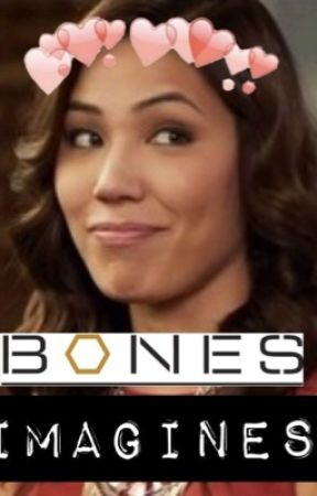 Bones imagines  by internetflower