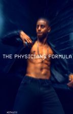 The Physicians Formula (Keith Powers) by Xstuhcii