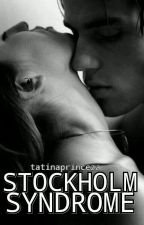 Stockholm Syndrome by tatinaprinceza