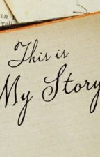 My Dairy ( A story of a teenage girl) by taniadesai1
