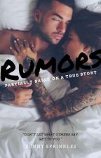 Rumors by ILoveMusic060803