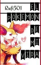 El pokemon de mi vida by Rufi501