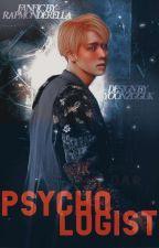 psychologist ᨞ ksj & knj by rapmonderella