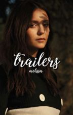 trailers ► open by WOLFSDAY