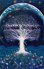 Celestial Defenders (A Zodiac Story) by NoNameSK