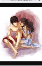 Zutara Love by 4ever_a_Slytherin