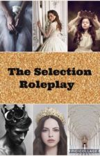 (20/20) FULL The Mini Selection ( A Roleplay) (COMPLETED) by PinkPeachyQueen