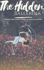 The Hidden Ballerina © by elchicoconcursos