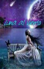 Luna al Viento  by zurita_24