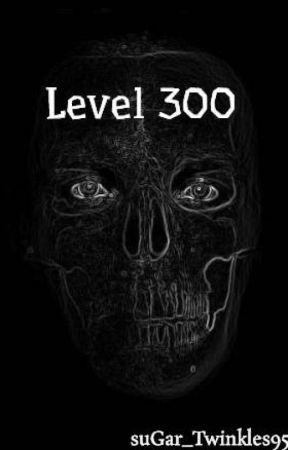 Level 300 by suGar_Twinkles95