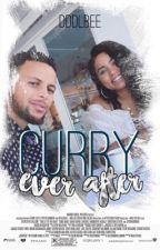 Curry Ever After (Stephen Curry) by dddlbee